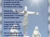 jesuschristsuperstarkrt